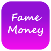 Fame Old icon