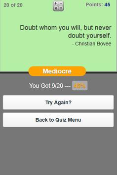 MEGAMath Elementary screenshot 6