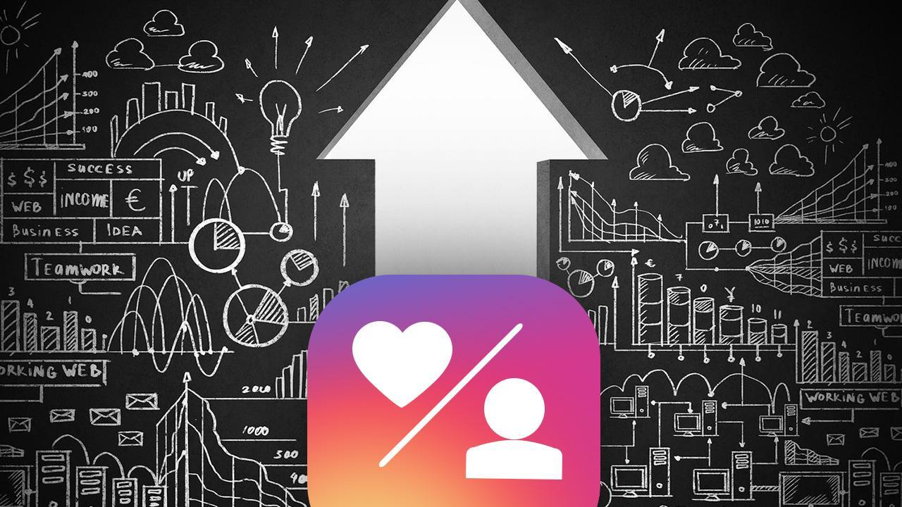 Famedgram for Android - APK Download