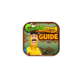 Guide Gardenscapes-New Acres icon