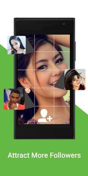 Famestar स्क्रीनशॉट 1