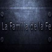 Familia Vision HD icon