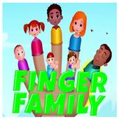 بيبي فينجر icon