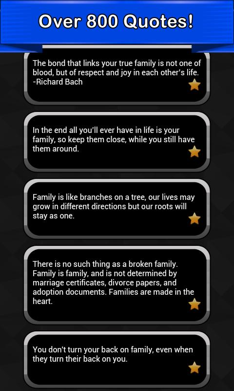 Family Quotes For Android Apk Download