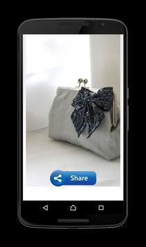 Bag Styles 2018 screenshot 5