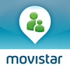 Movistar MiFamily icon