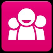 One Family icon