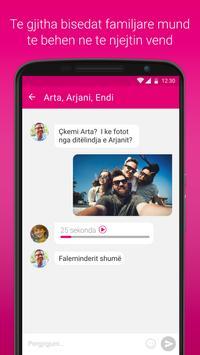 One Family apk screenshot