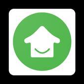 FamilyApp icon