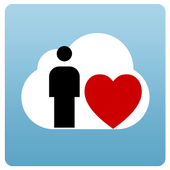 iFCC LovedOne icon