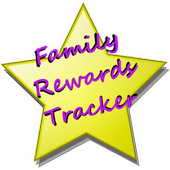 Family Rewards Tracker icon