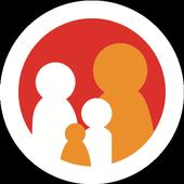 Family Dollar icon