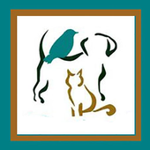 Family Pets Market icon