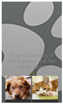 Family Pets Market apk screenshot