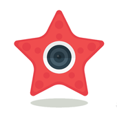 Famistar - Create contests and compete with others icon