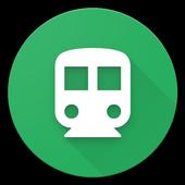 Scoreboard (Ticket to Ride) icon