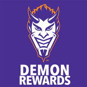 Demon Rewards icon