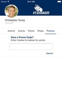 TopperPride Rewards apk screenshot