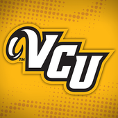 VCU Rams Rewards icon