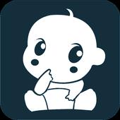 Children's Mission icon