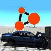 New BeamNG Drive Crash Pro Tips icon