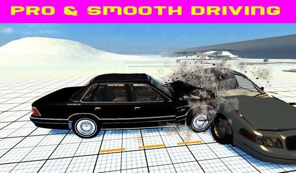 New BeamNG Drive Crash Pro Tips screenshot 1
