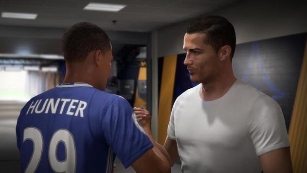New FIFA18 Soccer Pro Tips screenshot 7