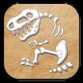 Dino Creator icon