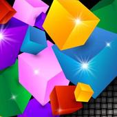 Cavaliers Magic Box icon
