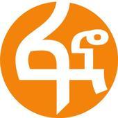 FanoTube icon