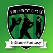 InGame icon