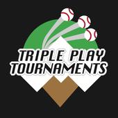 Triple Play Tournaments icon