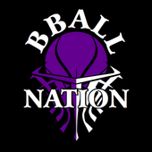 BBall Events icon