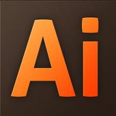Learn Illustrator CS6 Layer icon