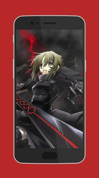 Wallpapers for Fate/Stay night apk screenshot