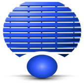FanBlue Remote icon