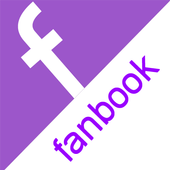 Fanbook Social Networking icon