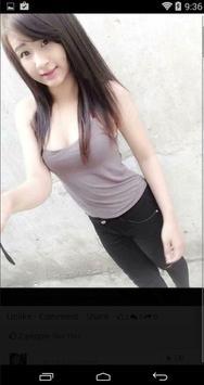 Fanbook Social Networking apk screenshot