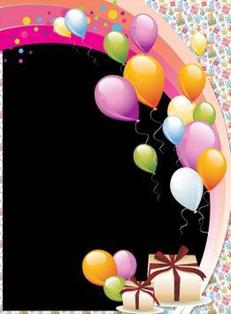 Free photo editing Category Birthday  VipTalisman
