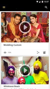 Kannada Video - ಕನ್ನಡ ವಿಡಿಯೋ apk screenshot