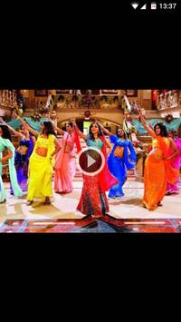 Malayalam Video- മലയാളംവീഡിയോ apk screenshot