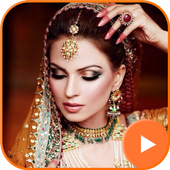 Hindi HD Video Songs - Free Bollywood Music&Movie for Android - APK