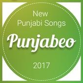 Punjabi Video Song - 2017 New Punjabi Hot Music icon