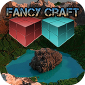 Fancy Craft icon
