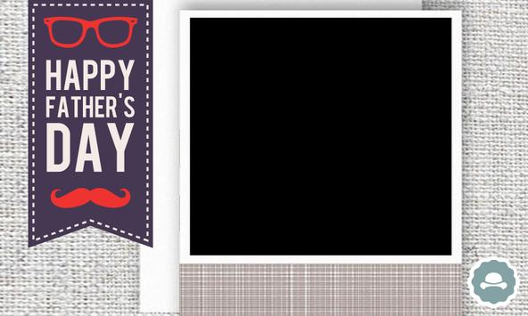2015 Happy Fathers Day Frames APK Download - Free Photography APP ...