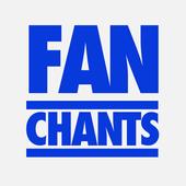 FanChants: Reading Fans Songs icon