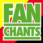 FanChants: België Fans Songs icon