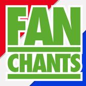 FanChants: Czech Republic Fans icon