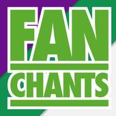 FanChants: Wales Fans Songs icon