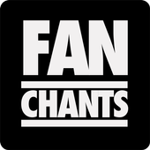 FanChants: Deutschland Fans icon
